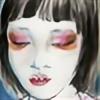 HappilyJeska's avatar