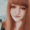 happilykiwi's avatar