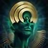 happilywanderin's avatar