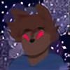 Happiness4488's avatar