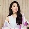 happinessya's avatar