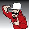 HappiTowers's avatar