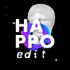 HappoEdit's avatar
