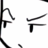 Happpyhollar's avatar