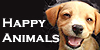 Happy-Animals