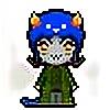 Happy-Cat-Graystripe's avatar