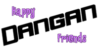 Happy-Dangan-Friends