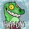 Happy-Dino's avatar