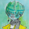 Happy-fun0-0's avatar
