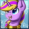 Happy-go-Creative's avatar
