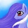 happy-heart-1's avatar