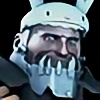 happy-heavy's avatar