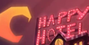 Happy-Hotel's avatar