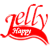 Happy-Jelly's avatar