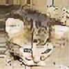 happy-kat's avatar