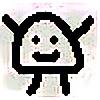 happy-makin's avatar