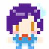 happy-mashiro's avatar
