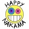 happy-nakama-plush's avatar