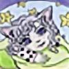 happy-neko's avatar