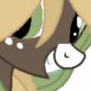 Happy-Pancakes's avatar