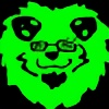 Happy-Pappy's avatar