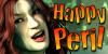 Happy-Peril