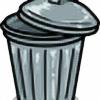Happy-Polarbear's avatar