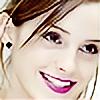 happy-psds's avatar