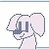 Happy-Pup's avatar