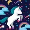 Happy-RainbowUnicorn's avatar