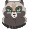 Happy-Tanuki's avatar