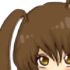 happy-tokki's avatar