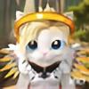 Happy-Trauma's avatar
