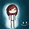 happy-wolf-pie's avatar