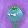 happy023's avatar