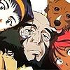 Happy243's avatar