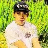 happy2bwith's avatar