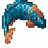 Happy555p's avatar