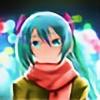 Happy741's avatar