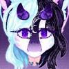 Happy99119's avatar