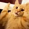 HappyAdventurer's avatar