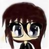 Happyappleex's avatar