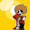 happyappy234567's avatar