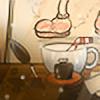 HappyAppyAliCat's avatar