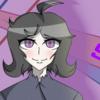 happyasaclam1998's avatar