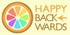 HappyBackwards's avatar