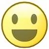 happyBBbible's avatar