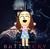 HappyBear801's avatar