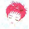 HappyBerryHime's avatar