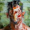 happybird2021's avatar